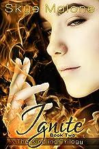 Ignite (Kindling Trilogy Book 2)