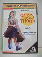 Best dancing on the moon movie Reviews