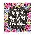 Hallmark Mother's Day Card 'You're So Special' - Medium