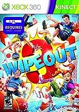 Wipeout 3 - Xbox 360