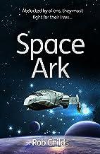 Space Ark (Diffusion Books Book 0)