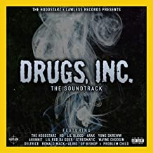 4 in the Morning (feat. 6hunnit, Lil Rod Tha Goer & Yung Skreww) [Explicit]