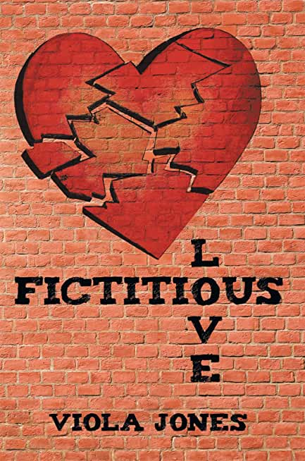 Fictitious Love (English Edition)