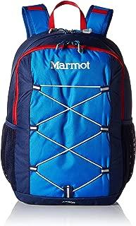 kids marmot backpack