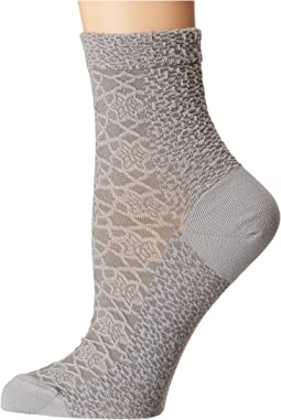 Falke - Granite Short Sock
