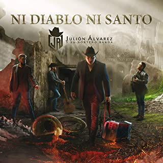 Best ni diablo ni santo Reviews