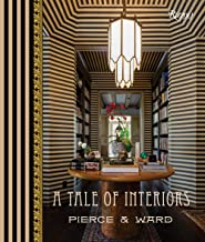 A Tale of Interiors PDF