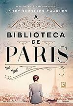 A biblioteca de Paris (Portuguese Edition)