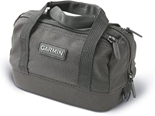 Access,Carry Case,GPSMAP295