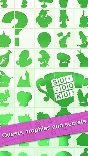 『World's Biggest Sudoku』の5枚目の画像