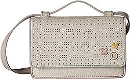 Fossil - Mila Mini Bag