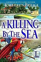 the killing sea movie
