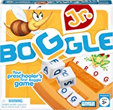 Best spelling board games for adults Reviews