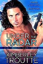 Best under the radar volume 3 Reviews
