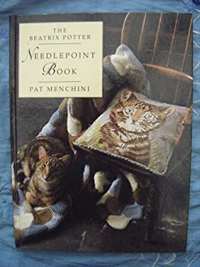 The Beatrix Potter Needlepoint Book