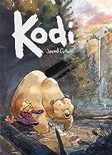 Kodi-