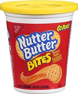 Best nutter butter peanut butter sandwich cookie Reviews
