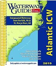 Best waterway guide atlantic icw 2018 Reviews