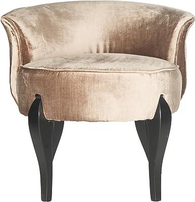 Wondrous Amazon Com Ashley Bladen Accent Chair With Ottoman In Dailytribune Chair Design For Home Dailytribuneorg