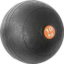 Sveltus Slam Ball