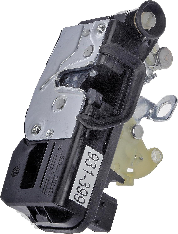 Dorman 931-399 Genuine Door Lock Motor Actuator Department store