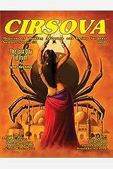 Cirsova Magazine of Thrilling Adventure and Daring Suspense: Summer Special #2 / 2020 (Cirsova Summer Special) Kindle Edition