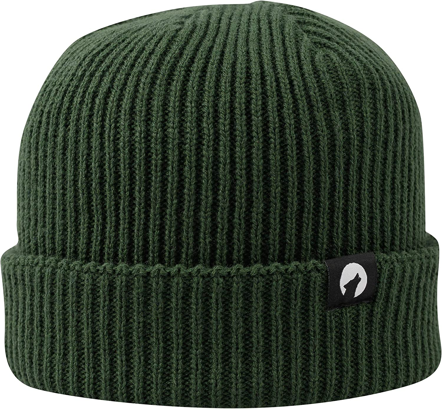 Lupa Kids Junior Unisex Canadian-Made Sales for sale Hat Beanie Credence Slouch Cuff