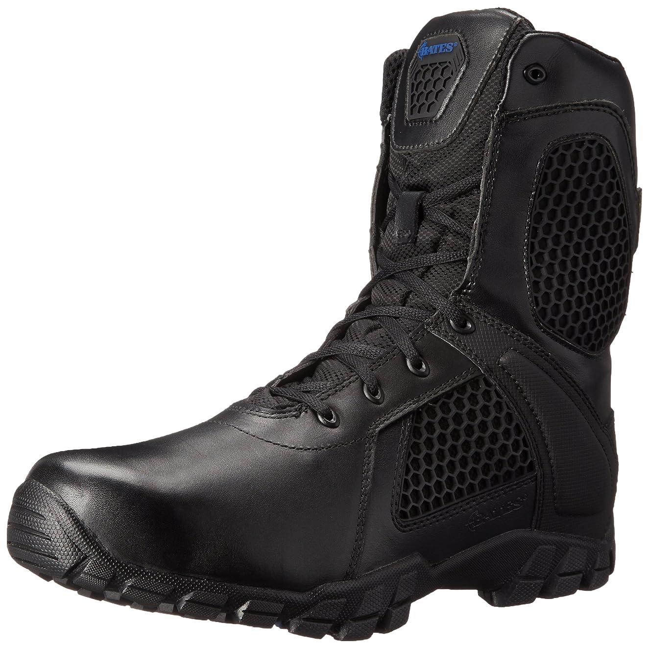 20f0847674fa UPSTONE Work Shoes for Men, Indestructible Steel Toe Battlefield ...