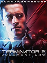 TERMINATOR 2: JUDGMENT DAY Special Edition (Extended)