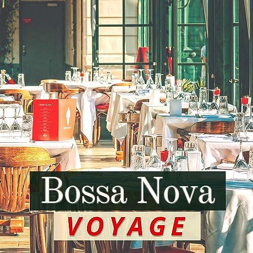 Jardin Anglais By Bossa Nova Voyage On Amazon Music Amazon Com
