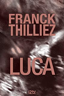 Luca (French Edition)