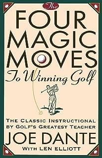 golf wedge deals uk