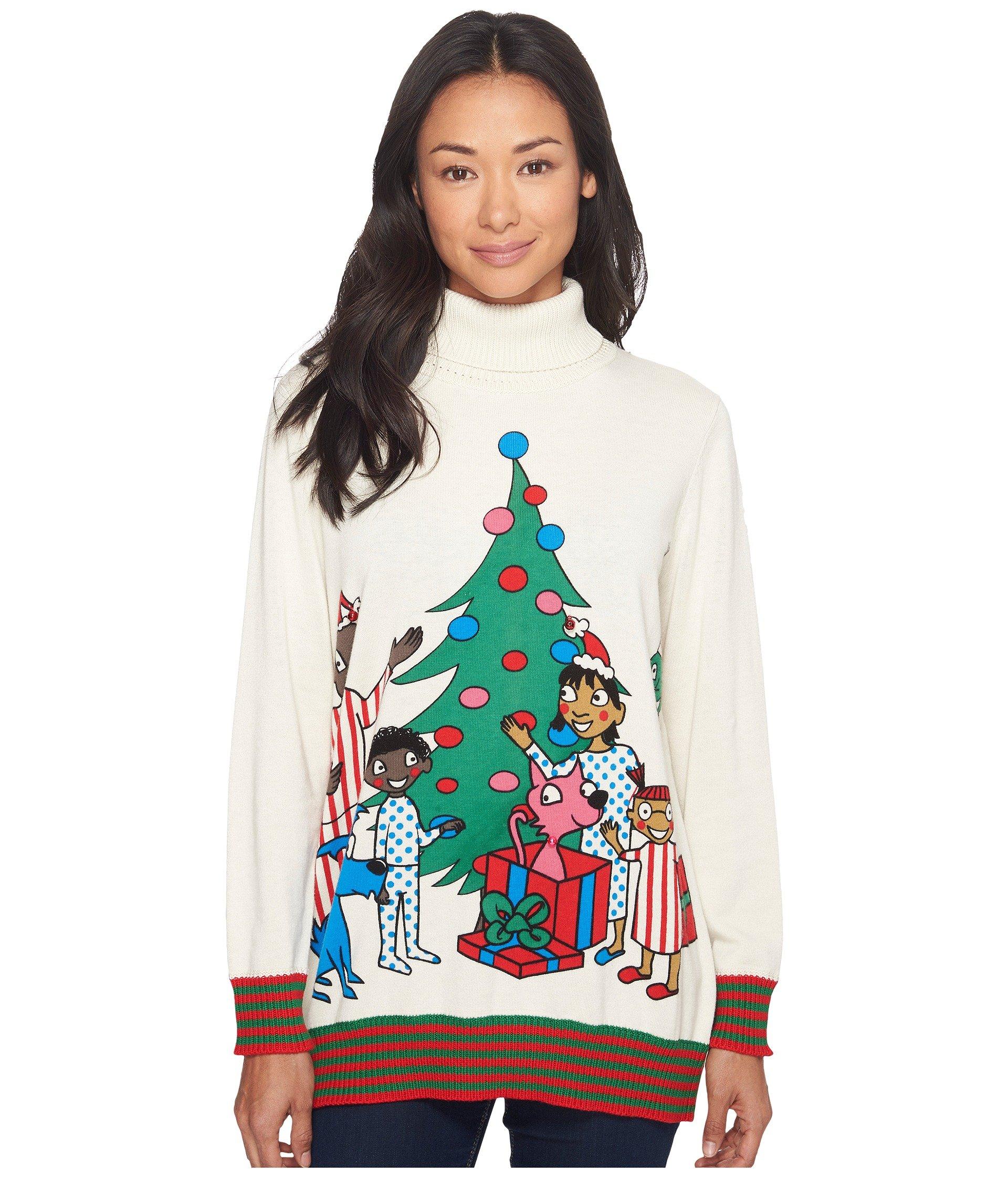 3151fbba8fa Amazon Christmas T Shirts Ladies