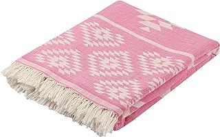 Best turkish cotton dish towels Reviews