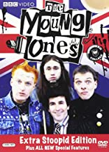 Best the young ones complete series Reviews