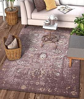 area rugs lavender