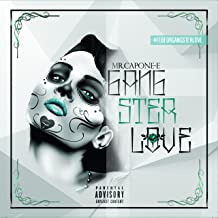 Show Me That You Real [Explicit]
