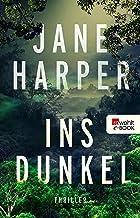 Ins Dunkel (Aaron Falk ermittelt 2) (German Edition)