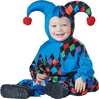 Baby Boys' Lil' Jester Infant