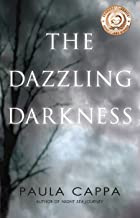 Best the dazzling darkness Reviews