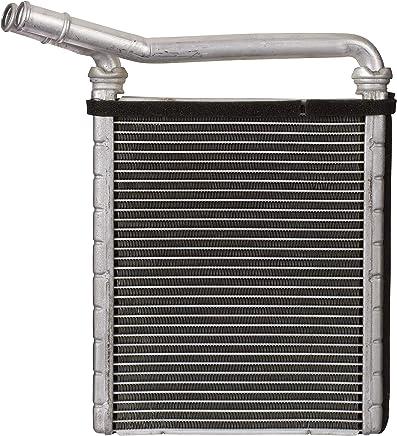 Spectra Premium 98080 HVAC Heater Core