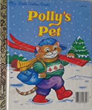 Best polly's pet book Reviews