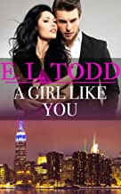A Girl Like You (Forever and Ever #36)
