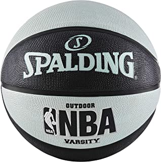 mini spalding basketball