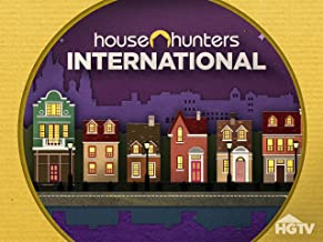 House Hunters International, Season 119