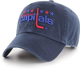Best vintage capitals hat Reviews