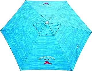 Tommy Bahama Market Umbrella