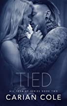 Tied (All Torn Up Book 2)