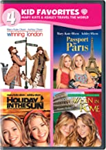 Best mary kate and ashley disney Reviews