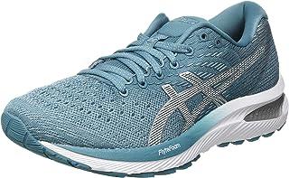 ASICS Gel-Cumulus 22, Road Running Shoe Mujer